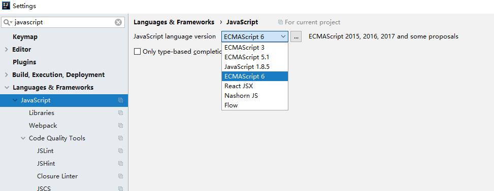 javascript-config.png