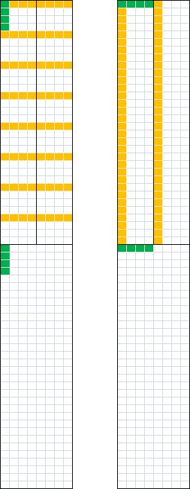https://github.com/xldrx/maxas.wiki.fixed/blob/master/img/WarpShuffle64.png