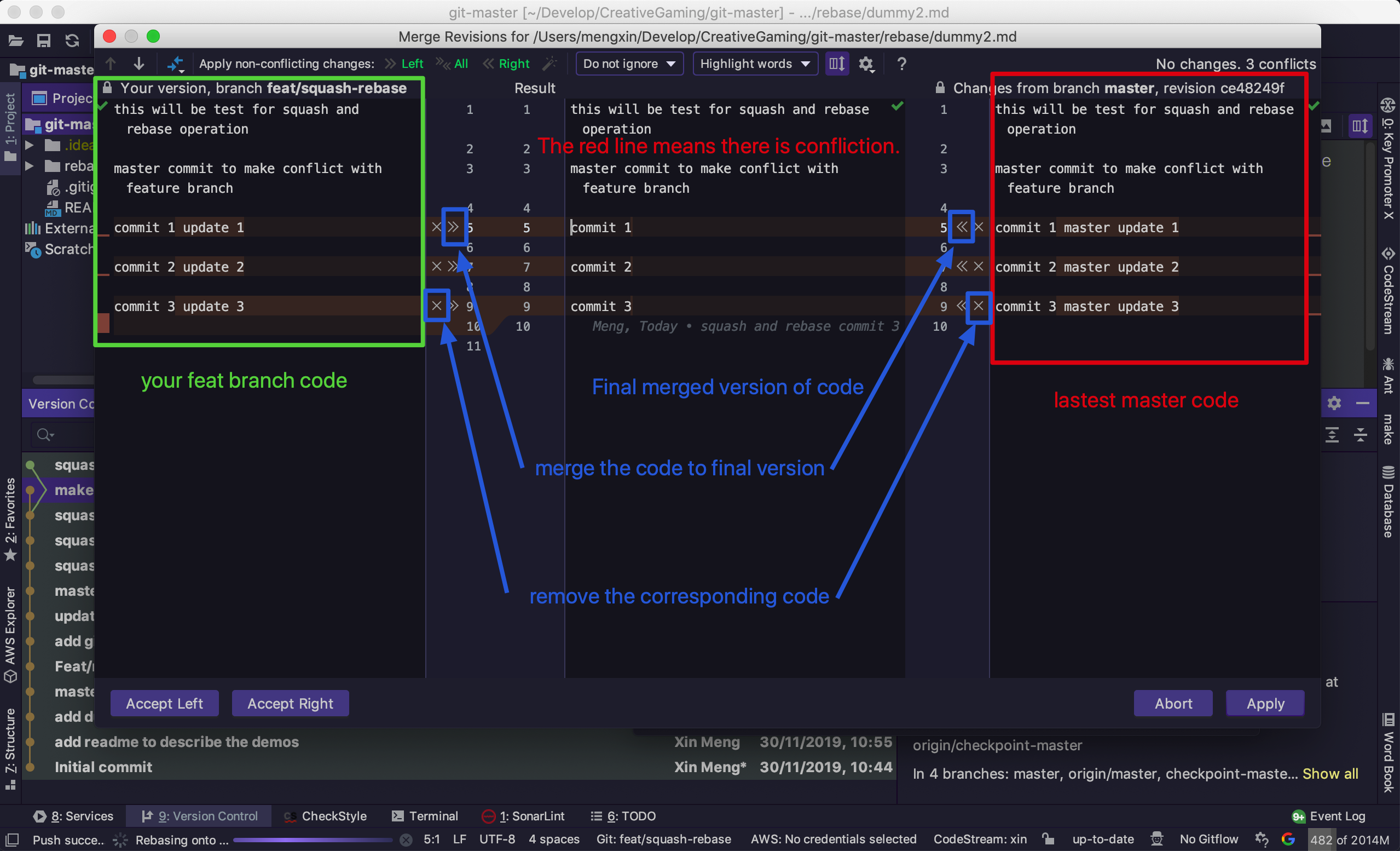 how-to-resolve-confliction-by-intellij