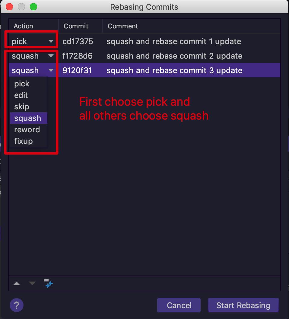 pick-squash-setting
