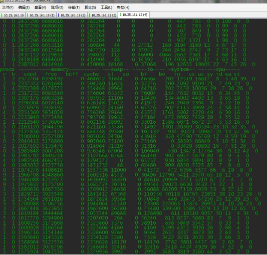如何定期清理 mongo 中某个集合的数据