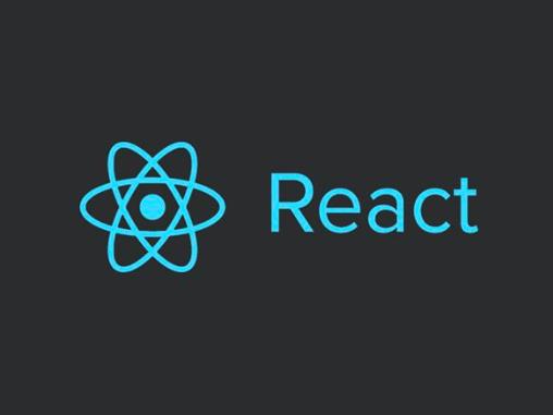 React 视频教程