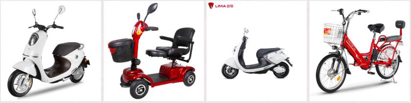 十堰电动车上牌、购买、转让,二轮、三轮全品牌购买指南!