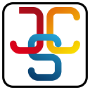 Logo JSC