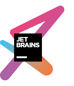 Big thanks to the JetBrains Team for supporting XOOPSCube Project