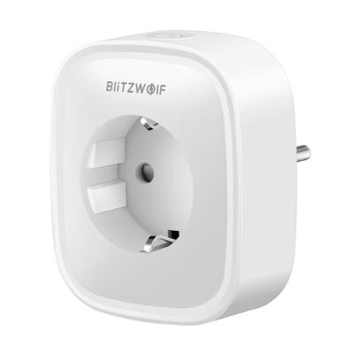 BlitzWolf BW-SHP2