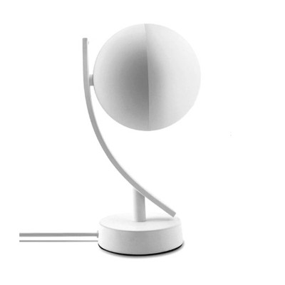 iWoole LED Table Lamp
