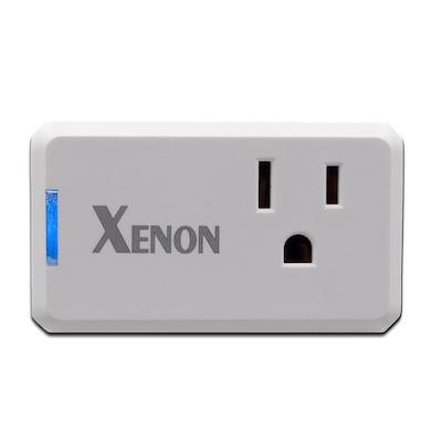 Xenon SM-PW702U