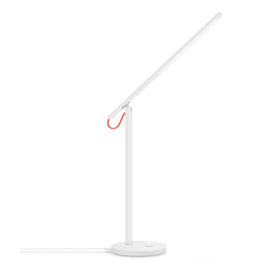 Xiaomi Smart Desk Lamp