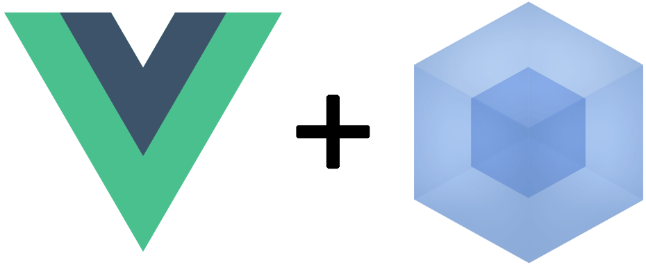 The quickest way to run vuejs client or server side (inspired by next.js and nuxt.js).