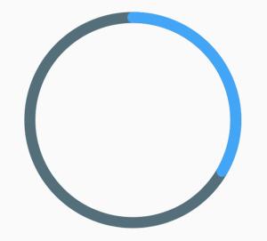 round segment edge example screenshot