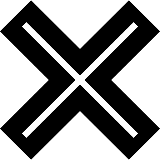 xunit.runner.xamarin icon