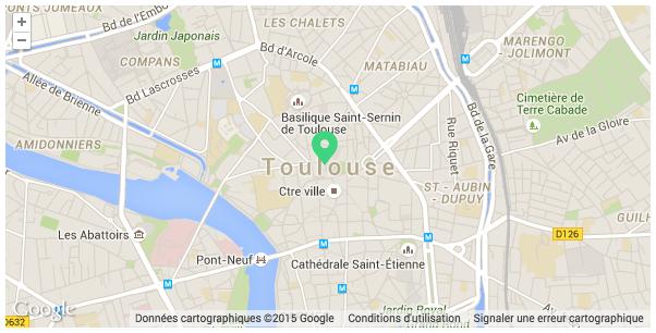 react-google-map example
