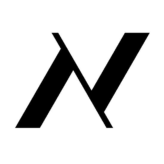 novena logo readme md at master xuv novena logo github rh github com diamond shaped logo diamond shaped logo, pottery company