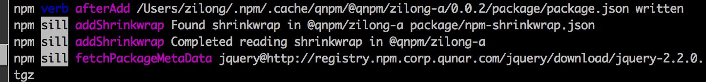 npm-install-log-2