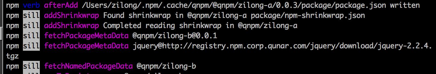 npm-install-log-3