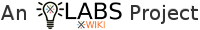 https://raw.githubusercontent.com/xwiki-labs/xwiki-labs-logo/master/projects/xwikilabs/xwikilabsproject.png