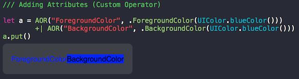 adding_operator