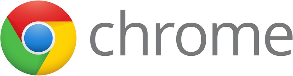 repository header