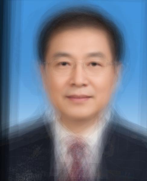 portrait average