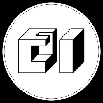 ELFinfo logo