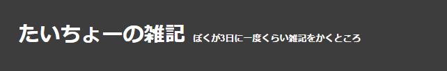 CPU_final2