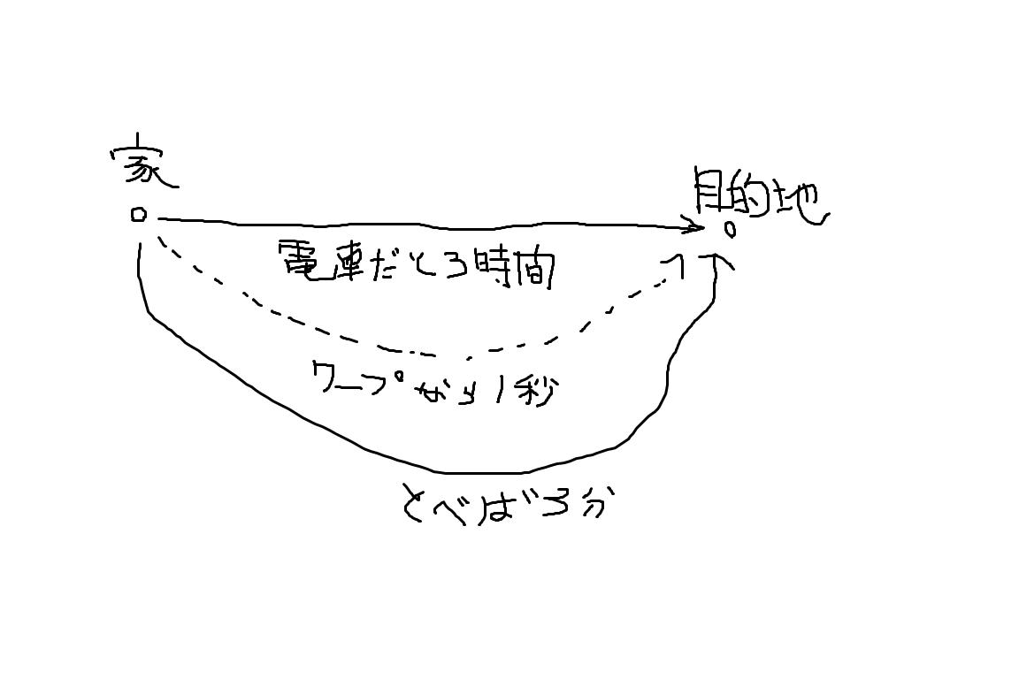 kotoshi1