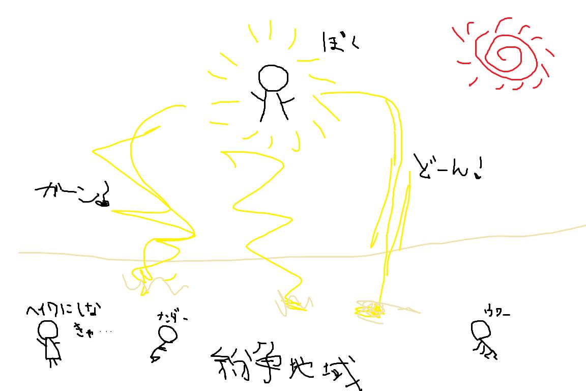 kotoshi3