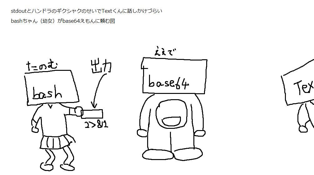 MojiCode9