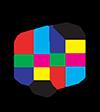 node-gd logo