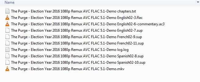 BatchGuy Movie 2 Files