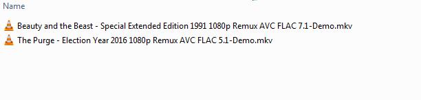 BatchGuy Remuxed Files