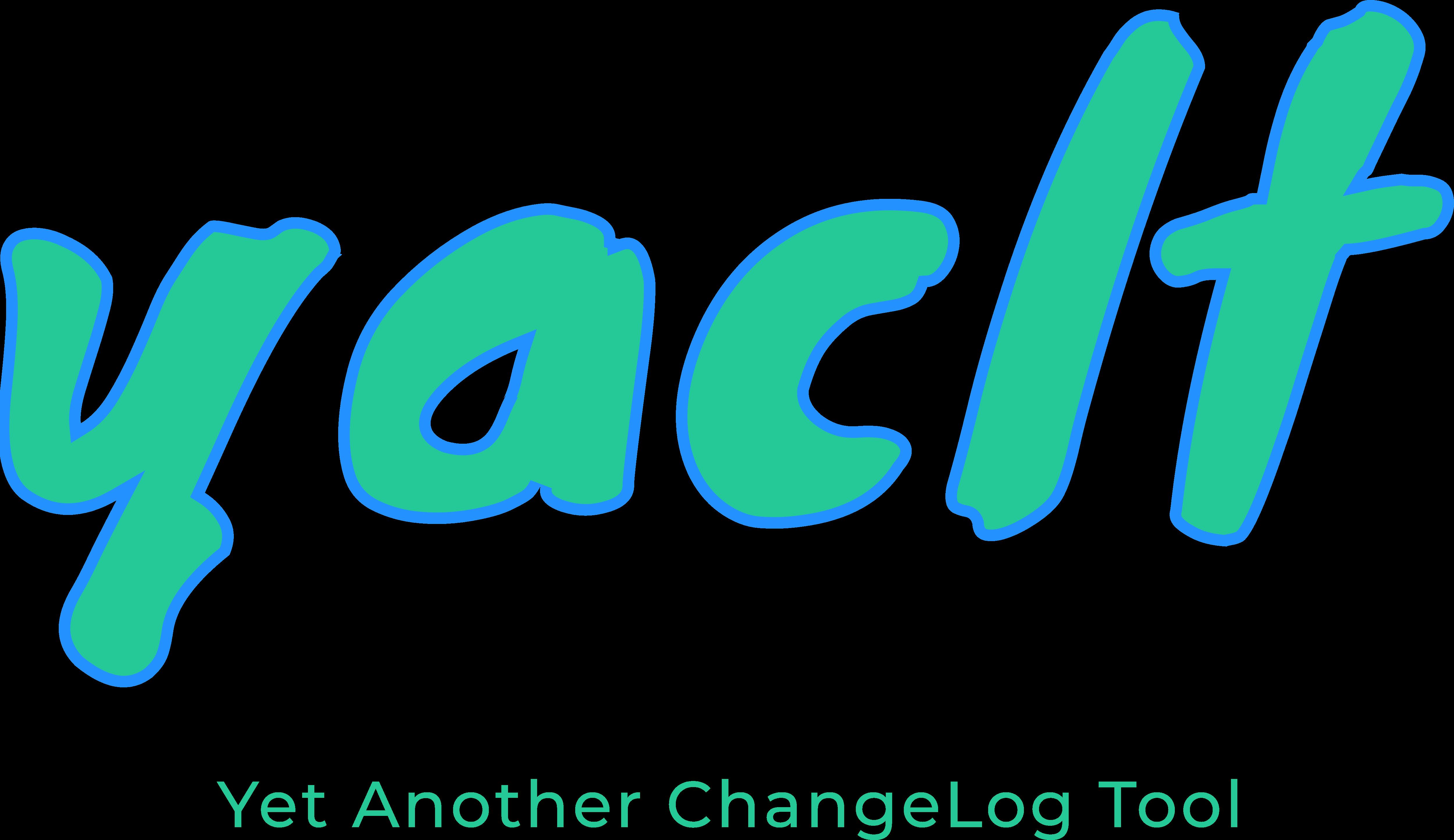 yaclt logo