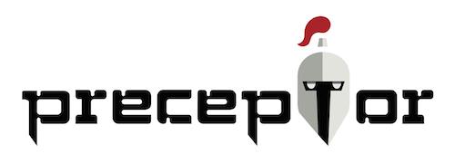 Preceptor Logo