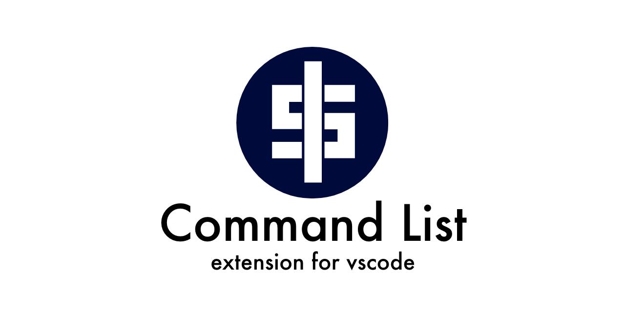 commandlist