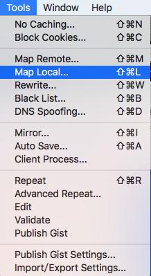 选择localmap.png