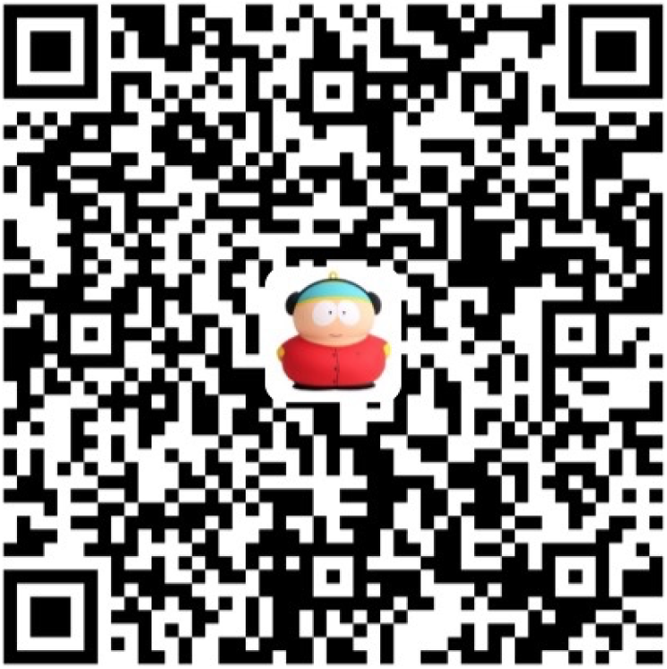 Shengjia Yan Alipay