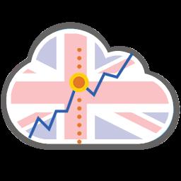UK-Weather-Analyzer