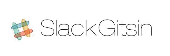 SlackGitsin