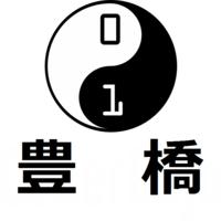 CoderDojo Toyohashi
