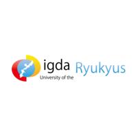 IGDA琉球大学 (琉ゲ部)