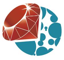 Okinawa Ruby User Group