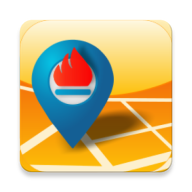 Customer GIS iOS and Android App