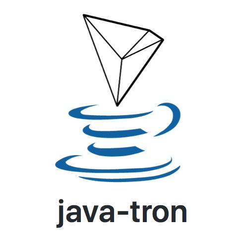 https://raw.githubusercontent.com/ybhgenius/wiki/master/images/java-tron.jpg