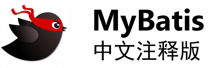 MyBatisCN