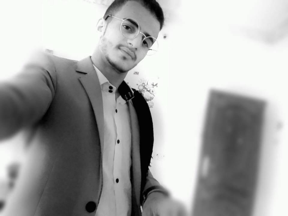 Haroon
