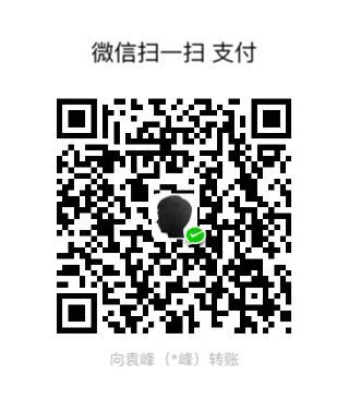 ityike WeChat Pay