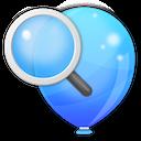 QingDict Icon