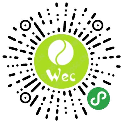 WeContr
